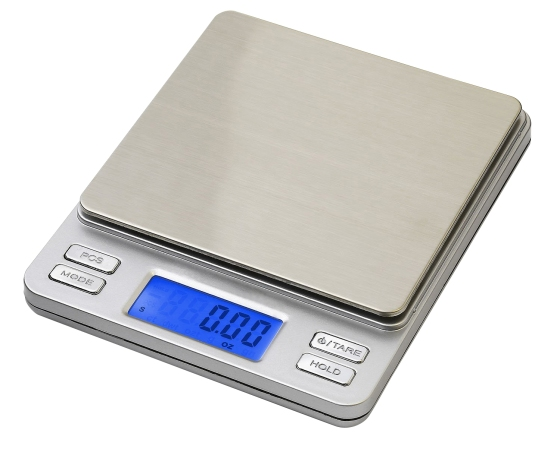 digitalscale
