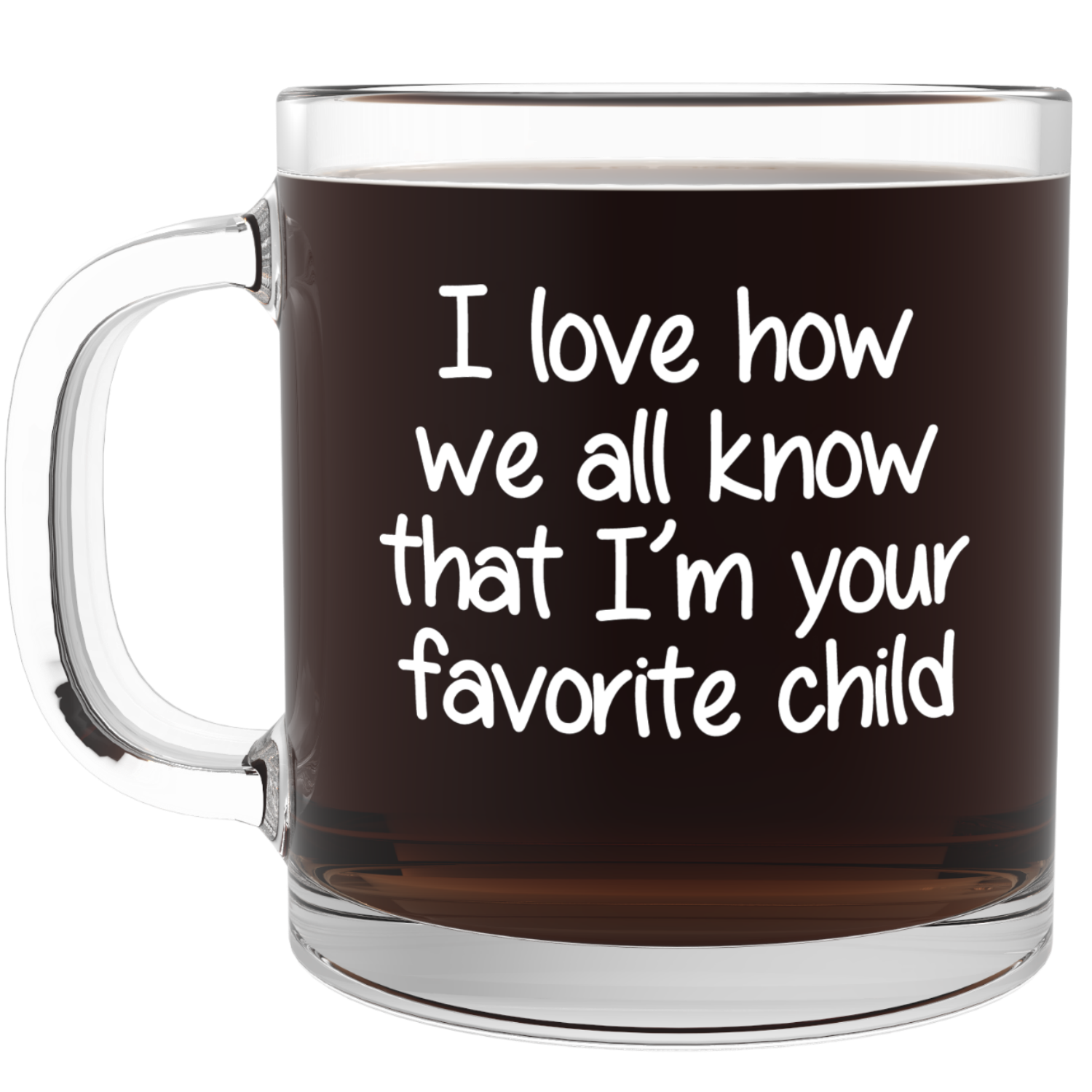 A Fun and Thoughtful Novelty Gift Idea for Mom and Dad! – There ...